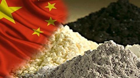 特朗普想全面拉黑中国,外媒称在这一领域他做不到