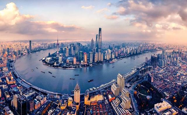 上海所有地铁沿线旅游景点汇总_360问答