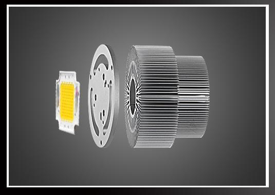 太阳灯_LED太阳灯_适合儿童人像摄影的LED补光灯