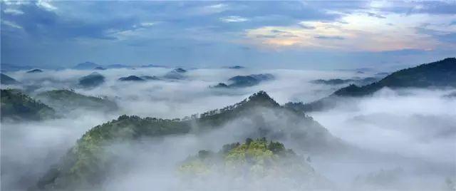 紫金县地图