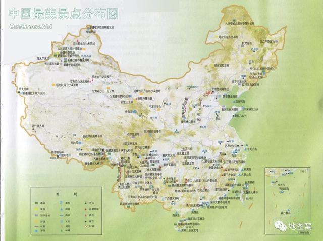 北京地铁6号线站点地图