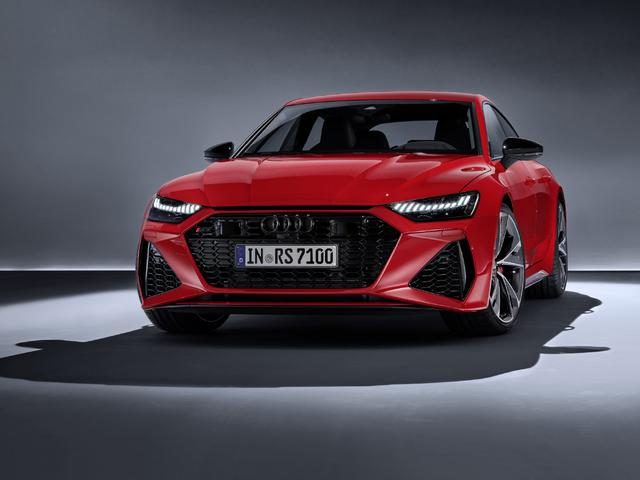 rs7声浪