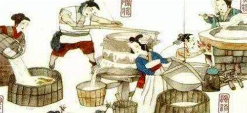 古人炼丹都练出了啥?这两样闻名世界的东西,其实都是炼丹产品heisibawow实力检测 美文