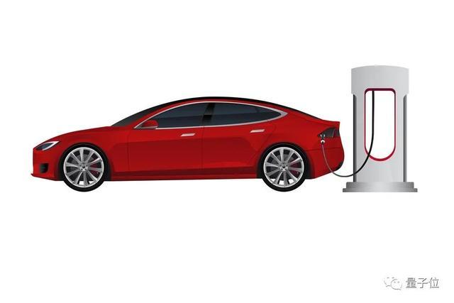 马斯克说要开放自动驾驶和电池,上周被特斯拉起诉的公司已哭晕