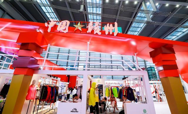 一路披荆斩棘,重启时尚产业复苏之路,2020时尚深圳展圆满收官