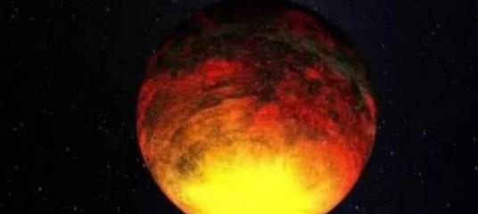 为何地球能顺利孕育很多生命而其他星体做不到呢?