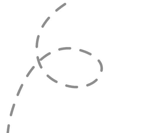 委托书怎么写范文图片