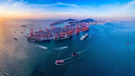 裂缝已经撕开!十一国突然联手中国,全球贸易格局迎来巨变