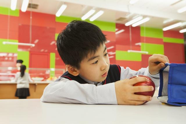 中国顶级大学排名,中科大屈居第八