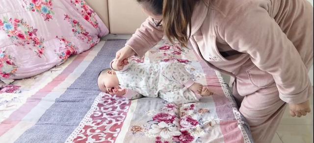 怀孕5个月男宝宝b超图