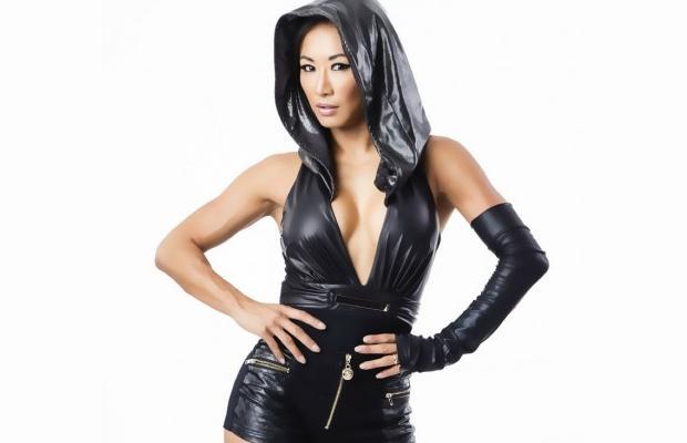 她两次从WWE辞职,是7次女子冠军!如今却说永远不会回到WWE