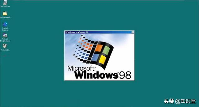 经典windows xp桌面-bliss高清原版_4kxp桌面下载,b... -CSDN下载