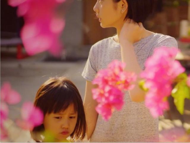 """星二代户口本上真实姓名:咘咘最""""仙女"""",陈小春""""坑儿""""没商量"""