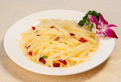 精选6道适合夏季吃的家常菜,有菜又有汤,简单易做,营养易消化