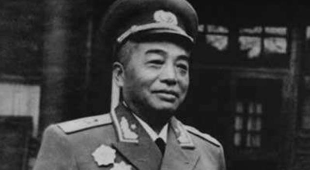 淮海战役纪念馆