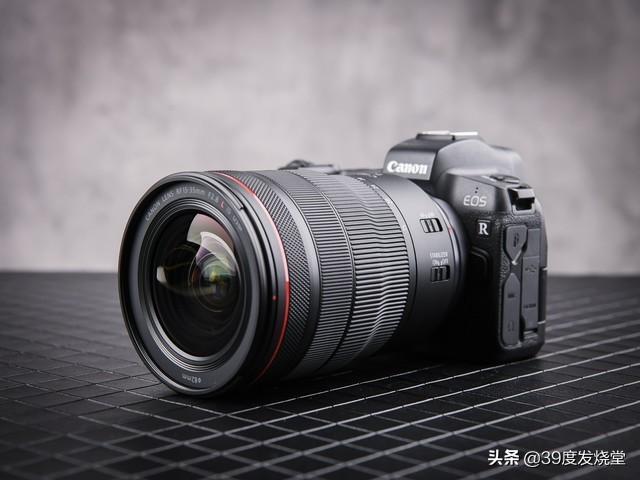广角镜头相机-广角镜头相机批发、促销价格、产地货源 - 阿里巴巴