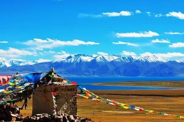 西藏美景图片大全