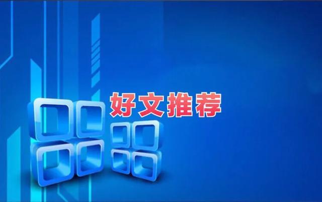 赵锁仙整理:好歌词精选100首