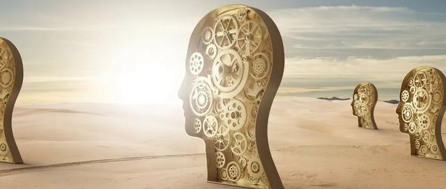 坤鹏论:人的大脑可能本身就是一部机器-坤鹏论