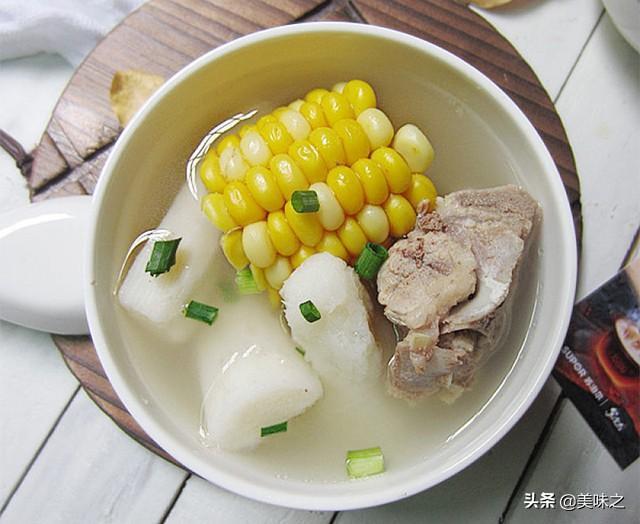 滋补养生汤的做法_滋补养生汤怎么做_菜谱_美食天下