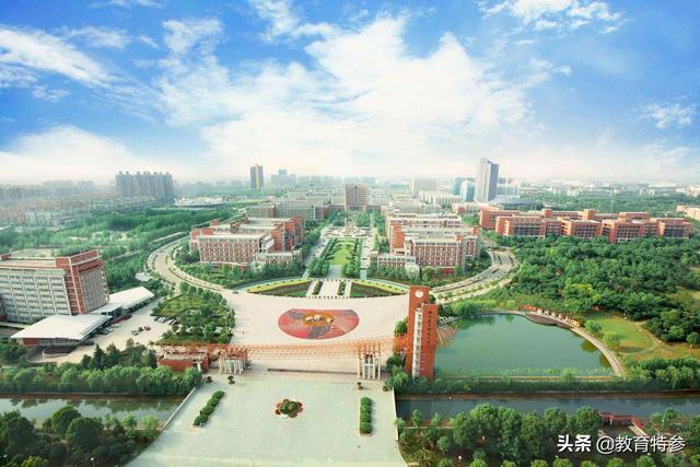 杭州师范大学宿舍