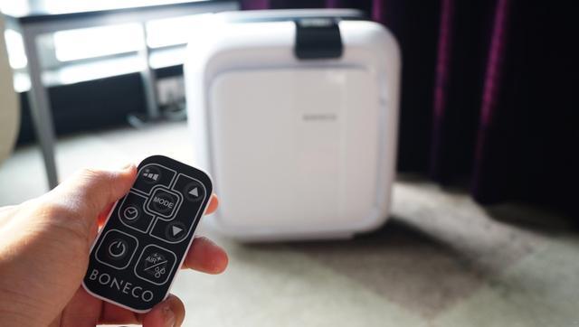 净化家里的空气,选择新风系统还是空气净化器?有必要安装吗?