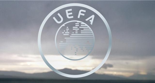 欧足联:欧冠和欧联杯全部比赛推迟进行,包括欧冠联赛和欧联杯比赛