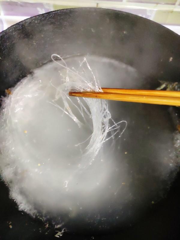 凉拌时蔬的做法