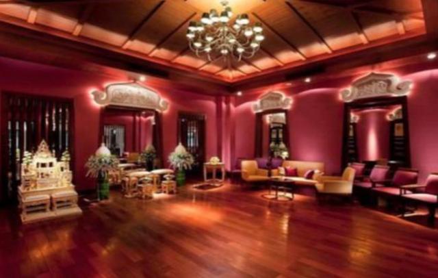 游泰注意10 间流传泰国猛鬼酒店—不要一步小心住进去了哦!