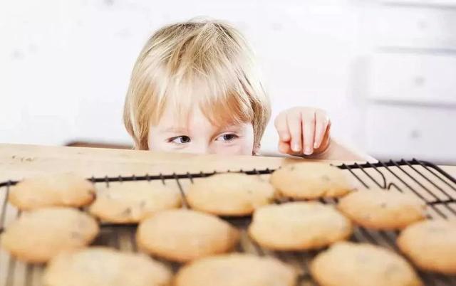 孩子的需求是最容易满足的,可为人父母满足过孩子吗?