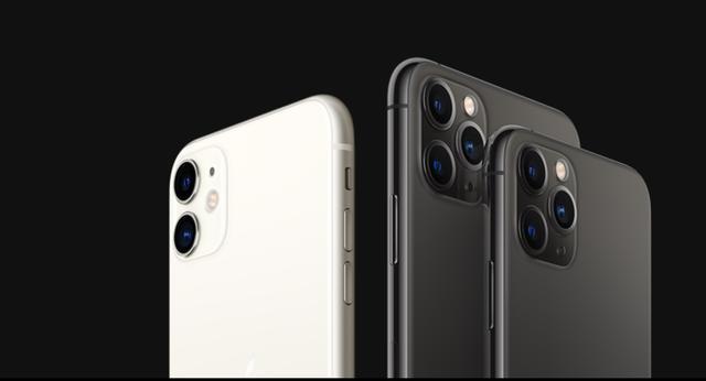 iPhone 11电池健康被吐槽,电池损伤究竟是谁的锅?