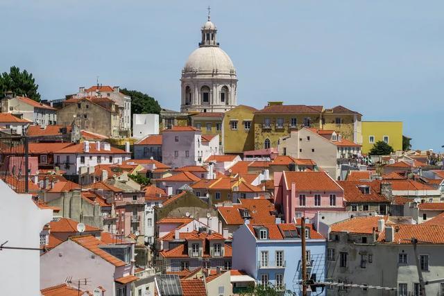 关于葡萄牙35万欧基金投资移民,你是否有很多的问号?