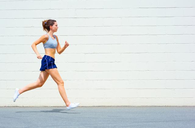 别搞错先后顺序!公认正确健身流程,4个步骤这样做,嗖嗖速瘦