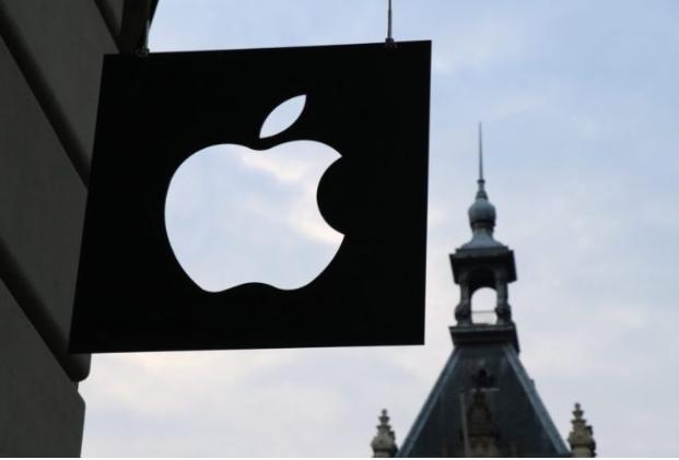 MacBook可能是苹果最便宜的笔记本电脑,你买吗?