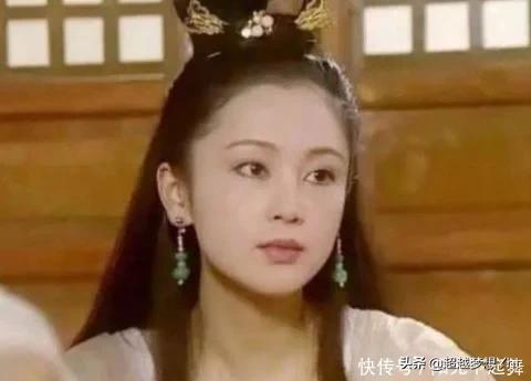 中国古代未解之谜:四大美女之首到底是何结局?是浪漫还是悲剧
