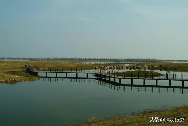 滨湖景观设计