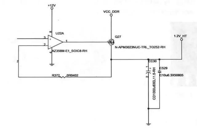 「硬见小百科」10分钟详细图解MOS管的结构原理