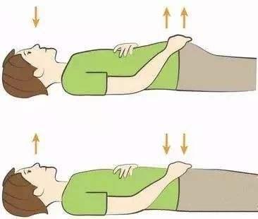 睡前做好这几点有助于睡眠
