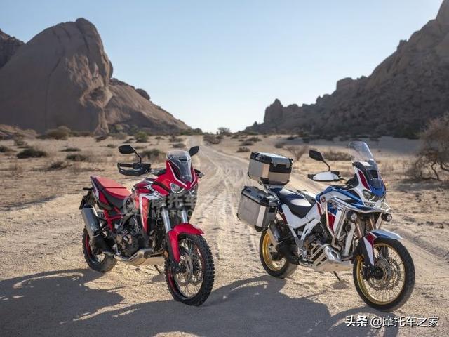 本田摩托車1000cc價格
