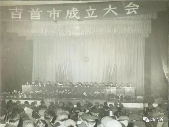 刘湘萍郑州大学