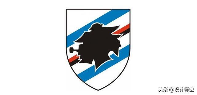 足球俱乐部徽章图片_装饰图案_设计元素_图行天下图库