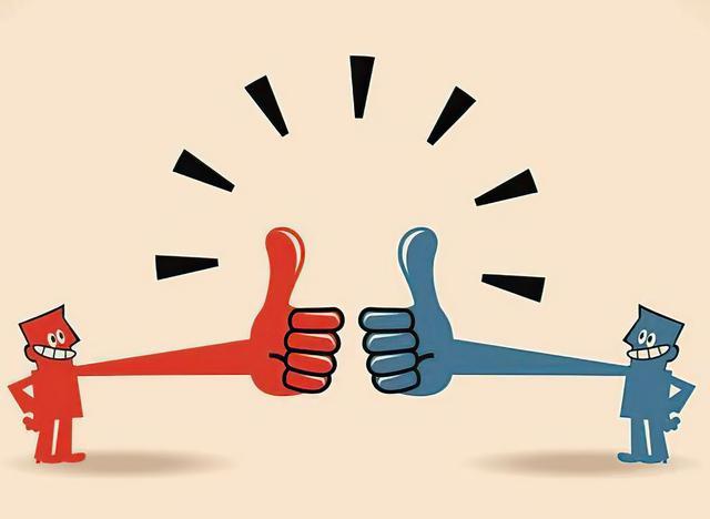 科学研究表明,这13个心理学小技巧,可以让你变得讨人喜欢