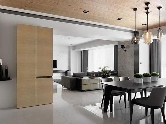 买房,选择大户型好还是小户型好?