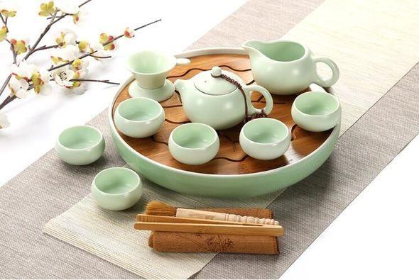 茶具图片大全图库