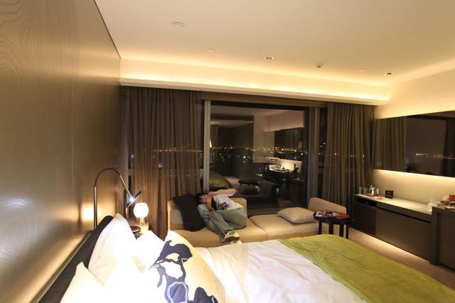 星级酒店装饰装修施工组织设计-_蚂蚁文库