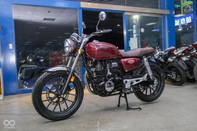 250cc双缸摩托车排行榜 - 京东