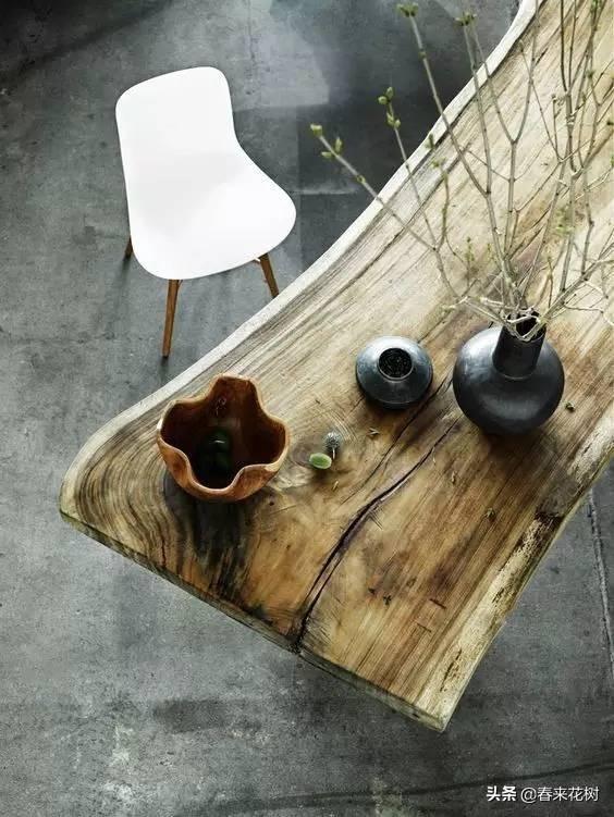 21个茶室设计 || 打造一个素雅简淡的茶室,原来这么简单