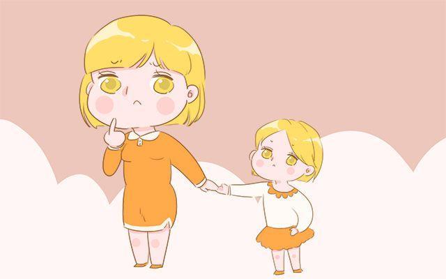降温必备,宝宝冬季穿衣指南,穿对衣服不感冒,给孩子奶奶看吧