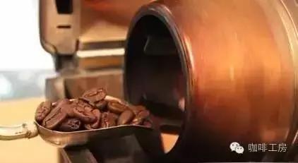 咖啡烘焙,浅焙、中度烘焙、深度烘焙的咖啡豆都有怎样的口感特点