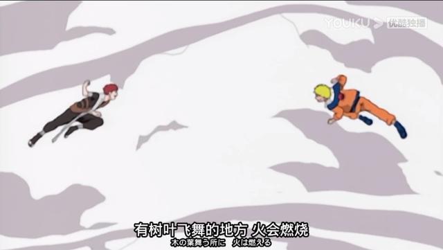 超前快报:火影主题展登陆西安,7月能否燃爆大悦城?